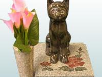 立体彫刻タイプ